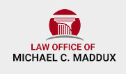 Law Office of Michael C. Maddux Profile Picture