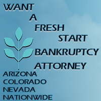 Want A Fresh Start, LLC Profile Picture