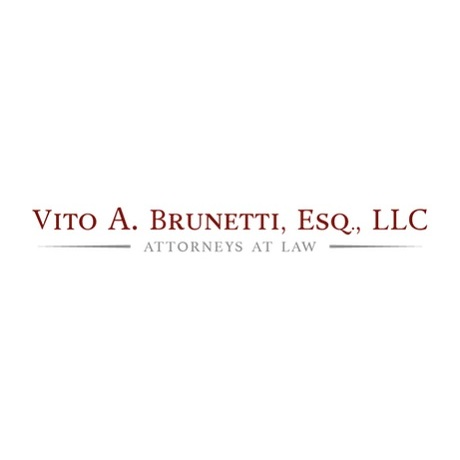 Vito A. Brunetti, Esq., LLC Profile Picture
