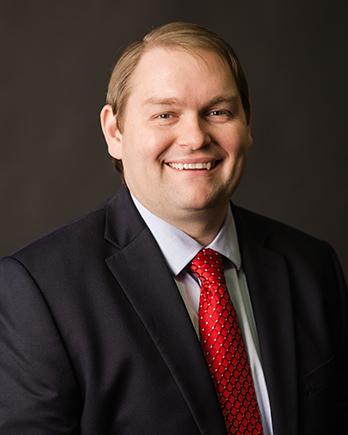 Salyer LAW, PLLC Profile Picture