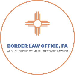 Border Law Office, Professional Association Profile Picture