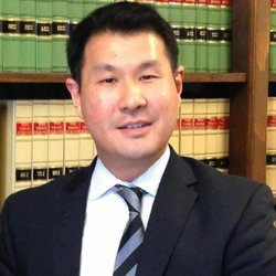The Law Office Of Jae Y. Lee, LLC Profile Picture