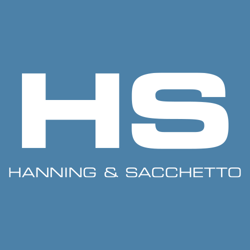 Hanning & Sacchetto, LLP Profile Picture