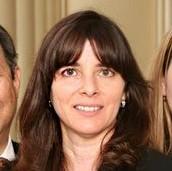 Yelman & Associates Profile Picture