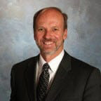 Law Office of Frank S. Clowney, III Profile Picture