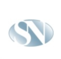 Seiden Netzky Law Group, LLC Profile Picture