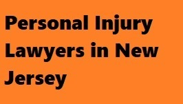 Personal Injury Lawyers in New Jersey Profile Picture