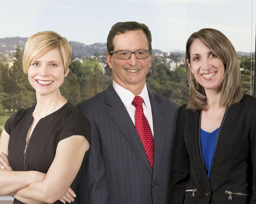 Winer, Mckenna & Burritt, LLP Profile Picture