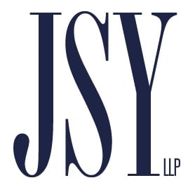 Joe, Southard & Yeoh LLP Profile Picture