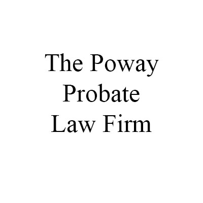 The Poway Probate Law Firm Profile Picture