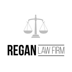 Regan Law Firm Profile Picture
