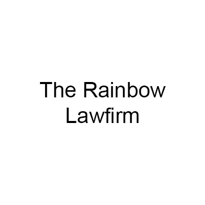 The Rainbow Lawfirm Profile Picture