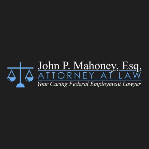John P. Mahoney, Esq., Attorney at Law Profile Picture