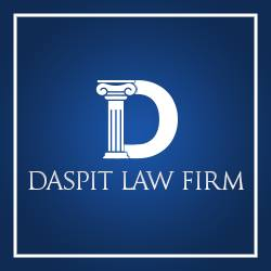 Daspit Law Firm Maritime Profile Picture