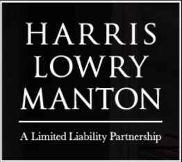 Harris Lowry Manton LLP Profile Picture