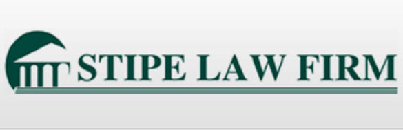 Stipe Law Firm Profile Picture