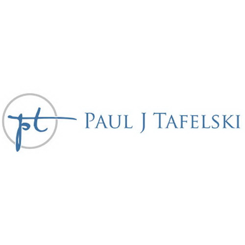 Paul J. Tafelski, P.C. Profile Picture