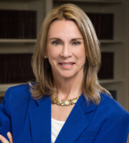 Mary E. Conn Law Profile Picture