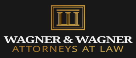 Wagner & Wagner Attorneys at Law Profile Picture