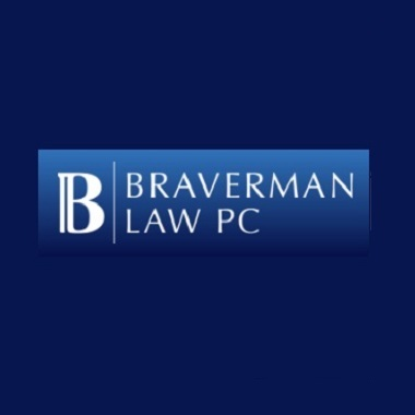 Braverman Law PC Profile Picture