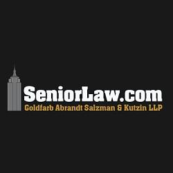 Goldfarb Abrandt Salzman & Kurtzin LLP Profile Picture