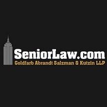 Goldfarb Abrandt Salzman & Kutzin LLP Profile Picture