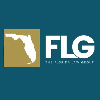 The Florida Law Group Profile Picture