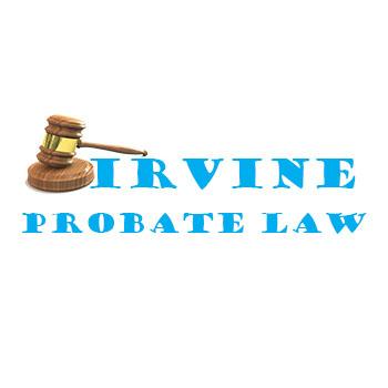 Irvine Probate Law Profile Picture