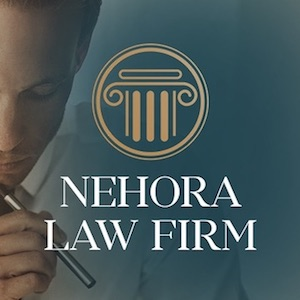 Nehora Law Firm Profile Picture