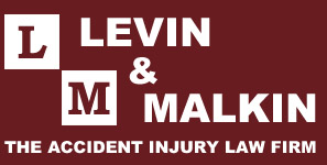 Accident Injury Law Firm - Levin and Malkin Profile Picture