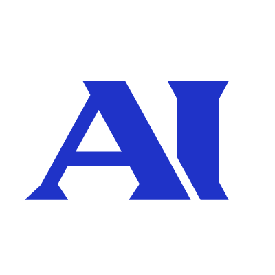 Arnold & Itkin LLP Profile Picture