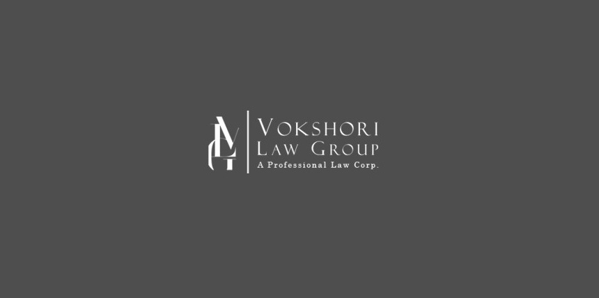 Vokshori Law Group Profile Picture