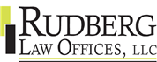 Rudberg Law Offices, LLC Profile Picture