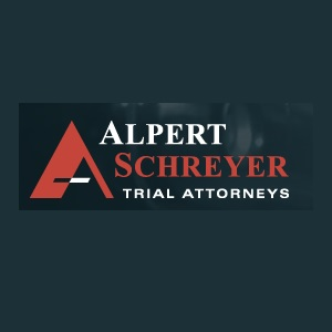 Alpert Schreyer, LLC Profile Picture