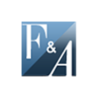 Frekhtman & Associates Profile Picture