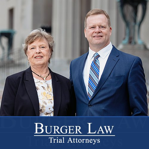 Burger Law Profile Picture