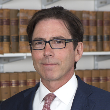 Kaufman and Frederick, LLP Profile Picture