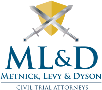 Metnick, Levy & Dyson Profile Picture