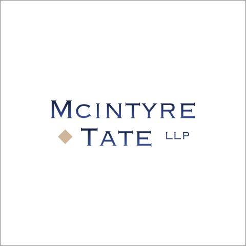 McIntyre Tate LLP Profile Picture