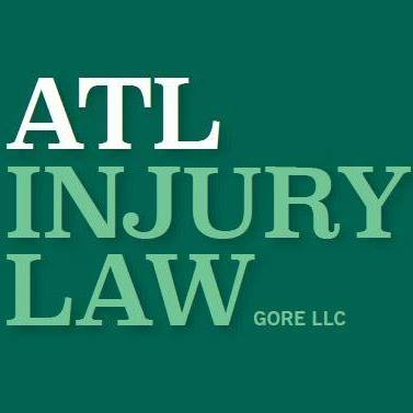 Atlanta Personal Injury Law Group - Gore Profile Picture