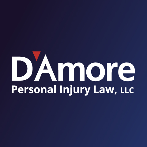 D'Amore Personal Injury Law, LLC. Profile Picture