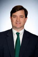 O'Hara Watkins, LLC Profile Picture