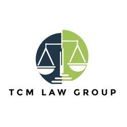 TCM Law Group Profile Picture