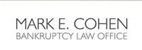 Mark E. Cohen, Esq. Profile Picture