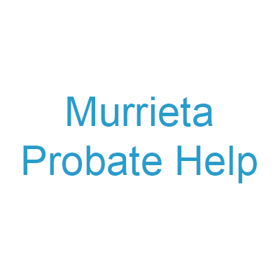 Murrieta Probate Help Profile Picture