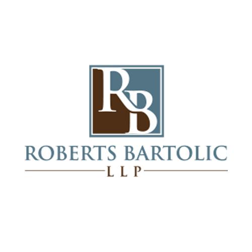 Roberts Bartolic LLP Profile Picture