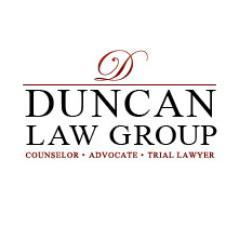 Duncan Law Group Profile Picture