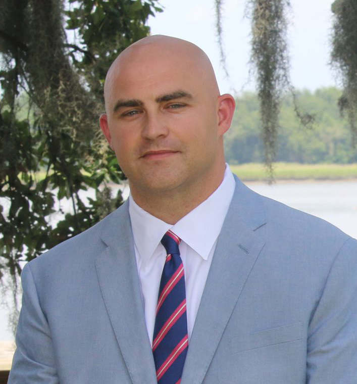 Deaton Law Firm LLC Profile Picture