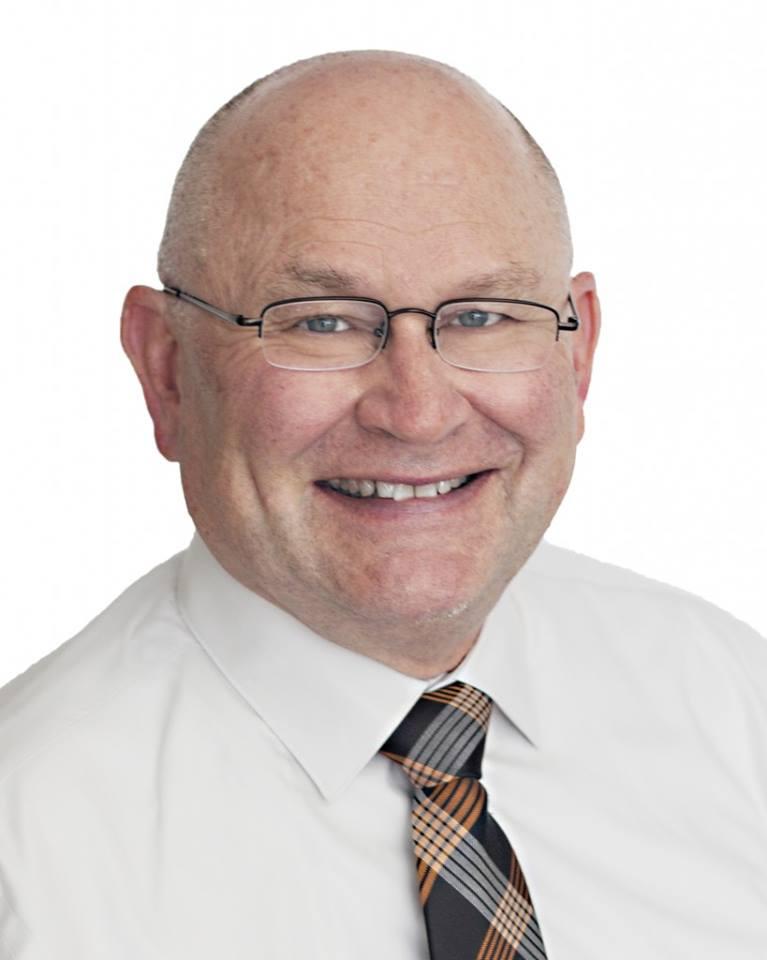 R. Steven Chambers, PLLC Profile Picture
