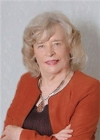 The Law Offices of Marion W. Cain, P.C. Profile Picture